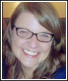 Joy Crist, Editor, Island Free Press