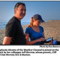 08.31.2010-HurricaneWatchPostedForNorthCarolinaCoast2