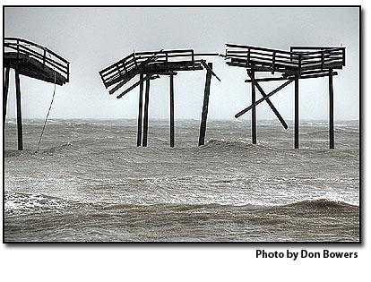 09.03.2010-HurricaneEarlUpdate