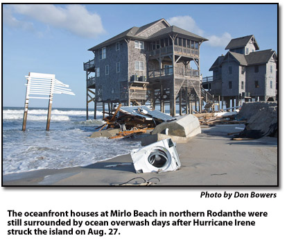 Uncertain For Rodanthe Beach Houses