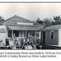 07.15.2014-LookingBackOcracokesHistoricCommunitySquare