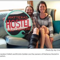 05.24.2016-HatterasIslandsFirstHostelOpensInBuxton