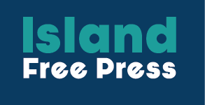 Island Free Press