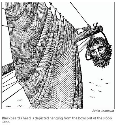 10.21.2018-BlackbeardsDeathPartOfAFailedCoup4