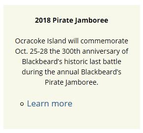 10.21.2018-BlackbeardsDeathPartOfAFailedCoupB
