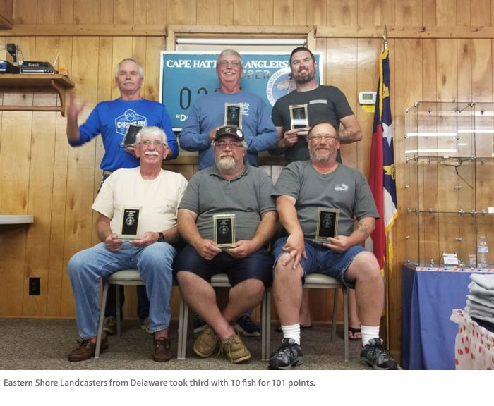 11.12.2018-All-WomenTeamWins2018CapeHatterasAnglersClubSurfInvitationalFishingTournament3