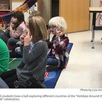 12.12.2018-CHESStudentsCelebrateHolidaysAroundTheWorld2