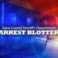 Crime Reports | Island Free Press