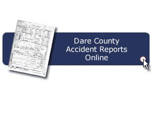 Dare County Traffic Accident Reports are Now Online | Island Free Press