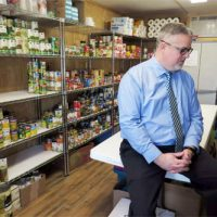 New food pantry to be dedicated Feb24-c