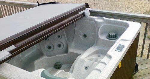 AceHardwareHotTubs3