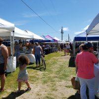 avon farmers market