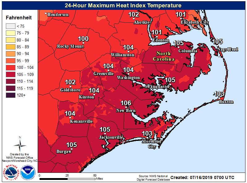 heat3