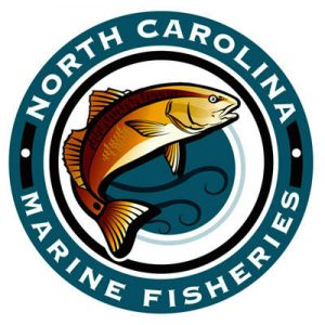 Commercial Fishing Resource Funding Committees To Meet By Webinar June 3 Island Free Press
