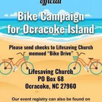 bike-campaign