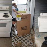 appliance_main