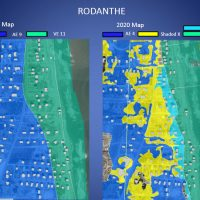 floodmaps2