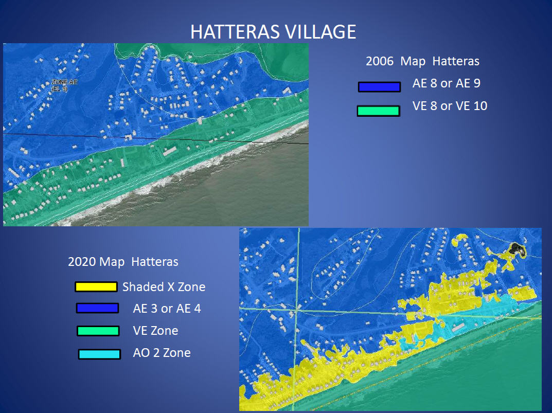 floodmaps3