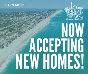 IFP-accepting-homes_2020_300 (002)