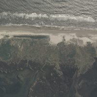 Ocracoke-trouble-spot-along-NC12