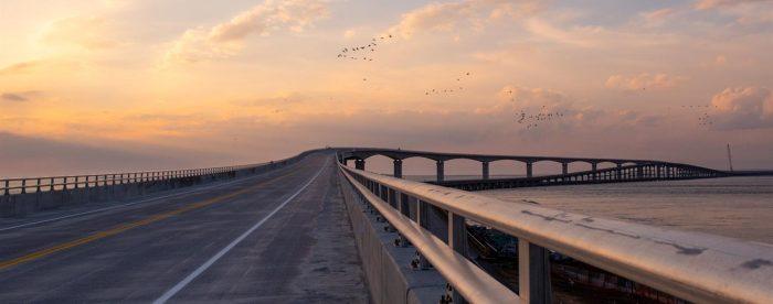 other-basnight-bridge-01