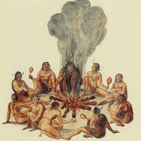 6.-Fire-ceremony