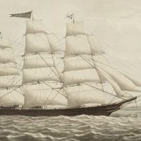 6.-Kitty-Simpson-710-tons-ship