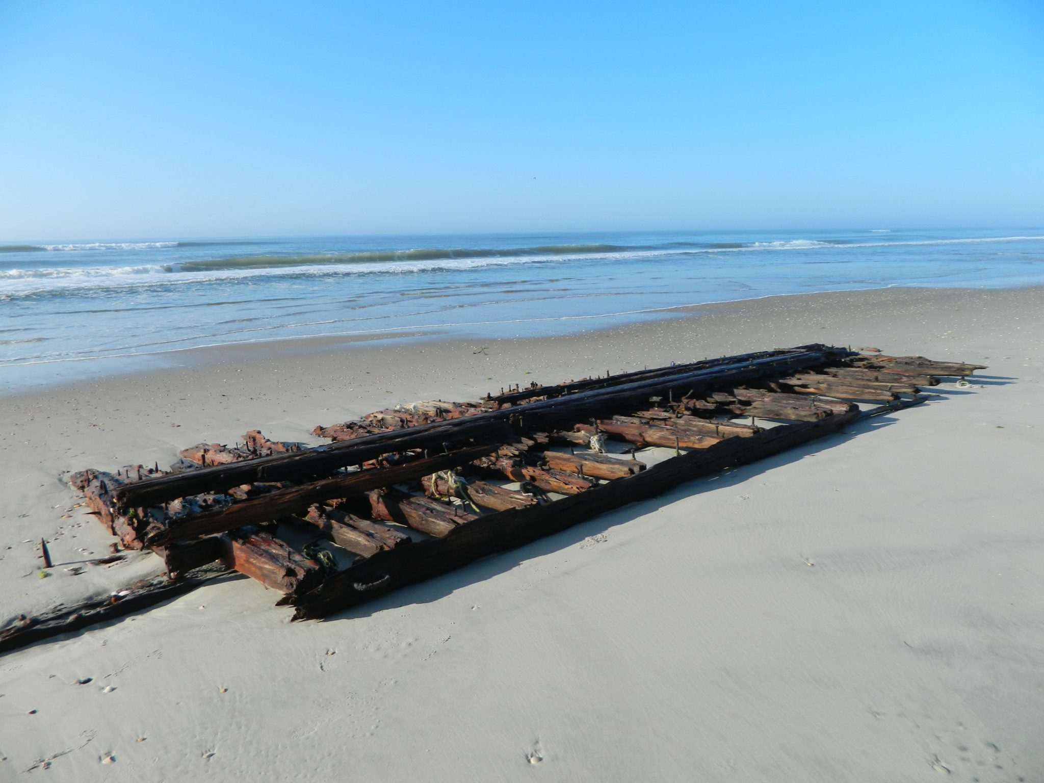 Courtesy-of-Cape-Hatteras-National-Seashore_George-W.-Wells-Shipwreck-04-22-2014_1-2048x1536
