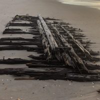 Courtesy-of-Cape-Hatteras-National-Seashore_Unburied-George-W.-Wells-shipwreck_092420-e1604938725631
