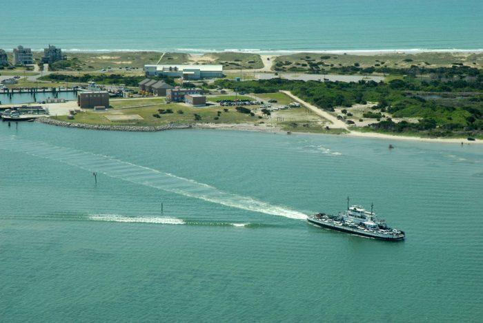 OcracokeFlight-233-2048x1371