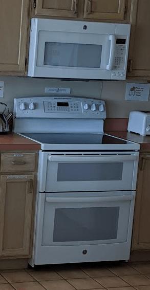 stove3