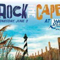Rock-The-Cape-2021-new