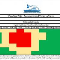 ferry_heat_map_1
