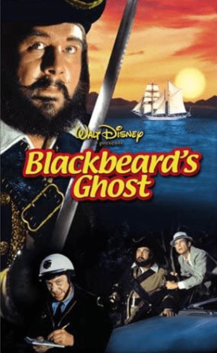 Blackbeards-Ghost-1