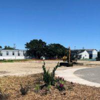 Ocracoke-School-as-of-March