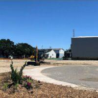 Ocracoke-School-as-of-March2